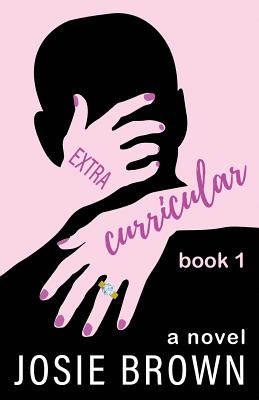 Cover for Extracurricular - Book 1