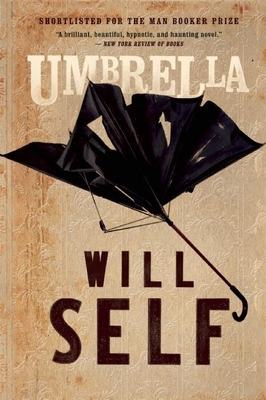 Umbrella Cover