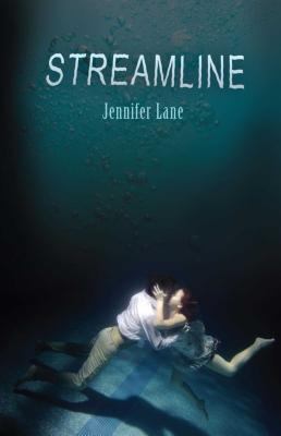 Streamline Cover