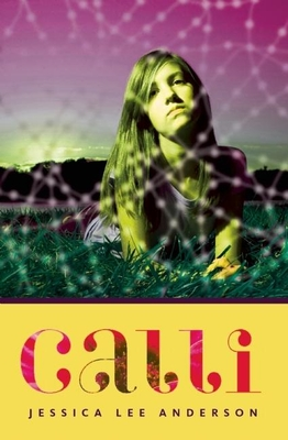 Calli Cover