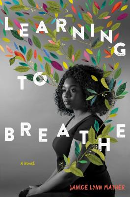 Learning to Breathe Cover Image