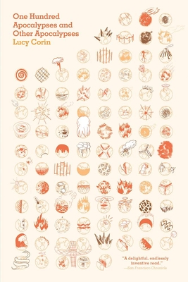 One Hundred Apocalypses and Other Apocalypses Cover Image