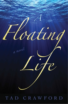 Cover for A Floating Life