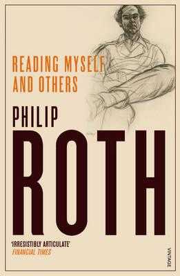 Reading Myself and Others Cover Image