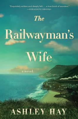 The Railwaymans Wife (Thorndike Core) Cover Image