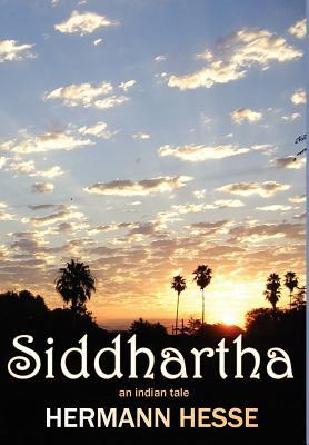 Siddhartha (Norilana Books Classics) Cover Image
