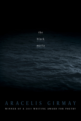The Black Maria Cover Image
