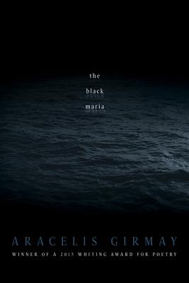 The Black Maria Cover