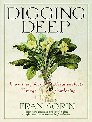 digging deep unearthing your creative roots through