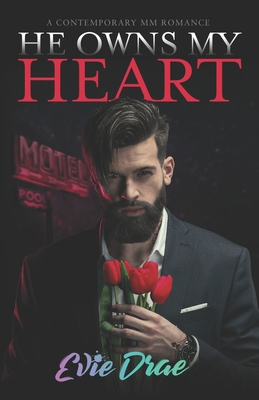 Cover for He Owns My Heart