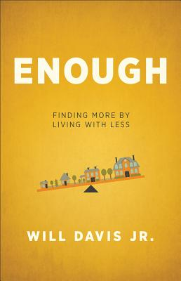 Enough Cover