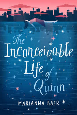 The Inconceivable Life of Quinn image_path