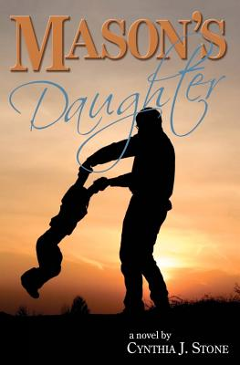 Mason's Daughter Cover
