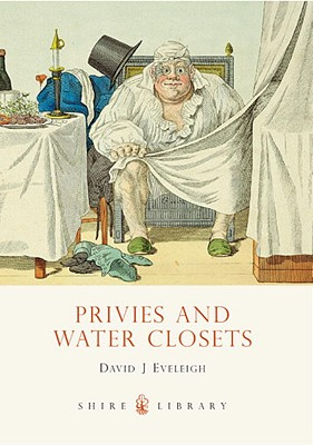 Privies and Water Closets Cover