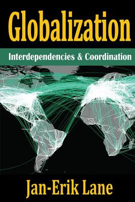 Globalization: Interdependencies and Coordination Cover Image