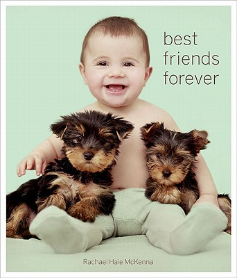 Best Friends Forever Cover Image