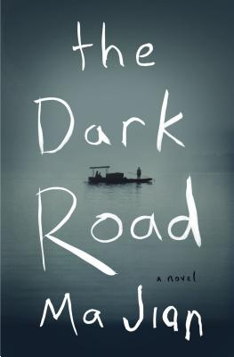 The Dark Road Cover