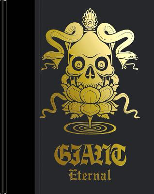 Giant: Eternal Cover Image