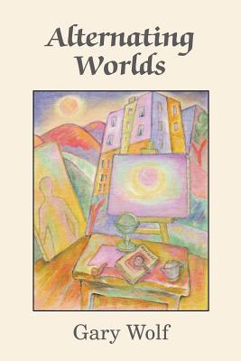 Alternating Worlds Cover