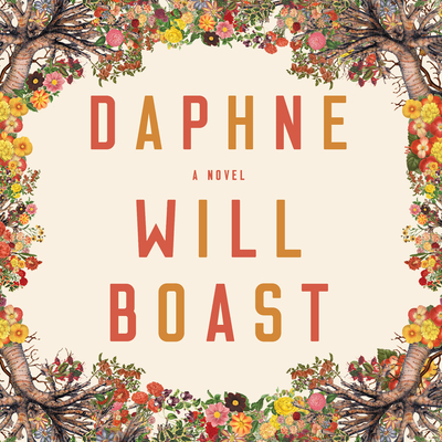 Daphne Cover Image