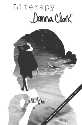Literapy Cover Image