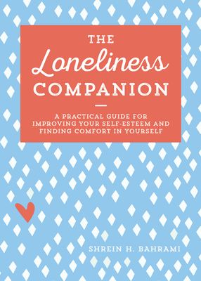 The Loneliness Companion cover image