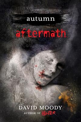Aftermath Cover