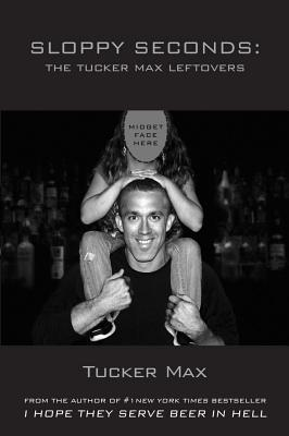 Sloppy Seconds Cover Image