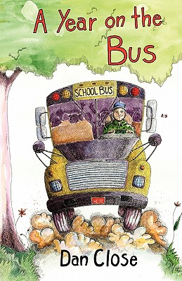 A Year on the Bus Cover Image