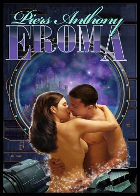 Eroma Cover Image