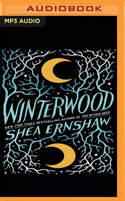 Winterwood Cover Image