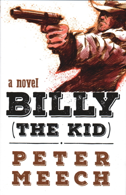 Billy (the Kid)
