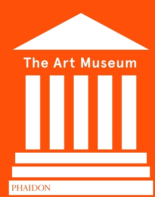 The Art Museum (Revised Edition) Cover Image