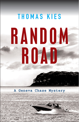 Random Road Cover Image