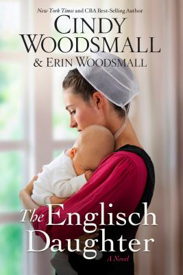 The Englisch Daughter: A Novel Cover Image