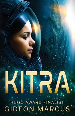 Kitra Cover Image