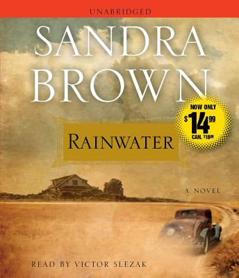 Rainwater Cover Image