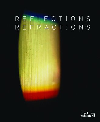 Reflections & Refractions Cover Image