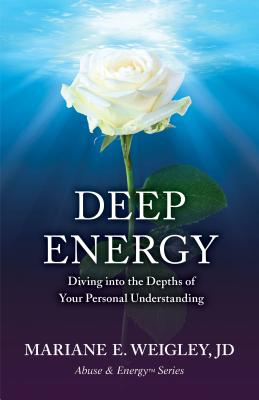 Cover for Deep Energy