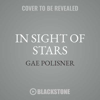 In Sight of Stars Lib/E Cover Image