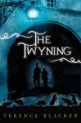 The Twyning Cover