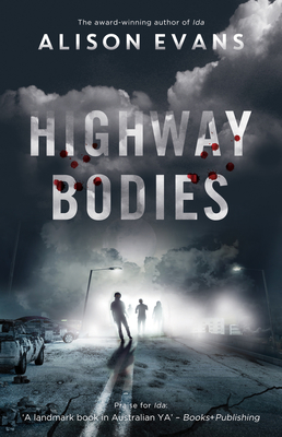 Highway Bodies Cover Image