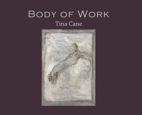 Body of Work Cover Image