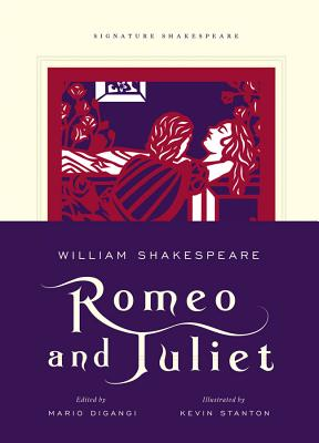 romeo and juliet influence of context Revise and learn about the themes of william shakespeare's play romeo and juliet with bbc bitesize gcse english literature in the play, we see many different types of love and their impact on individuals, families, friendships and the wider society of verona romeo and juliet centres on social and historical context.