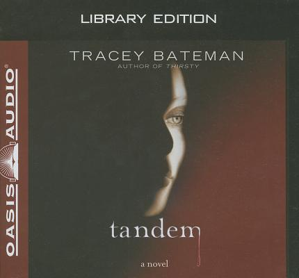 Tandem Cover Image