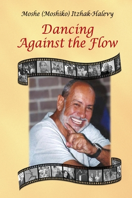 Dancing Against the Flow Cover Image