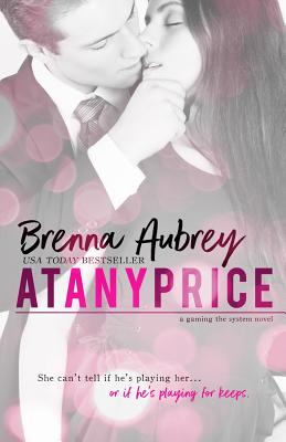 At Any Price Cover