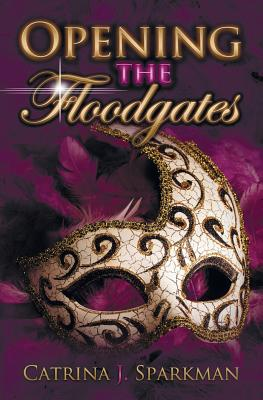 Opening the Floodgates Cover Image