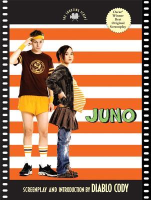 Juno Cover