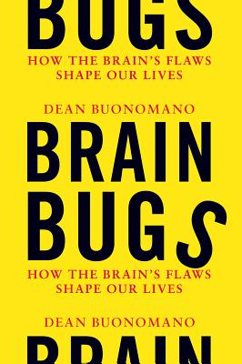 Brain Bugs Cover
